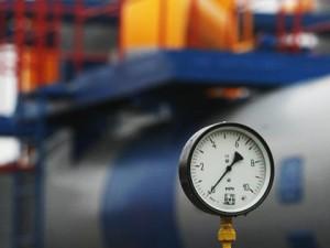 """""""Balkan"""" doğalgaz hub projesini geliştirecek şirket kuruldu"""