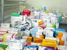 Bulgaristan vatandaşları ilaçları ucuza almak için Edirne'ye akın etti