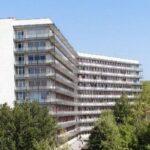 kircaali-hastanesi