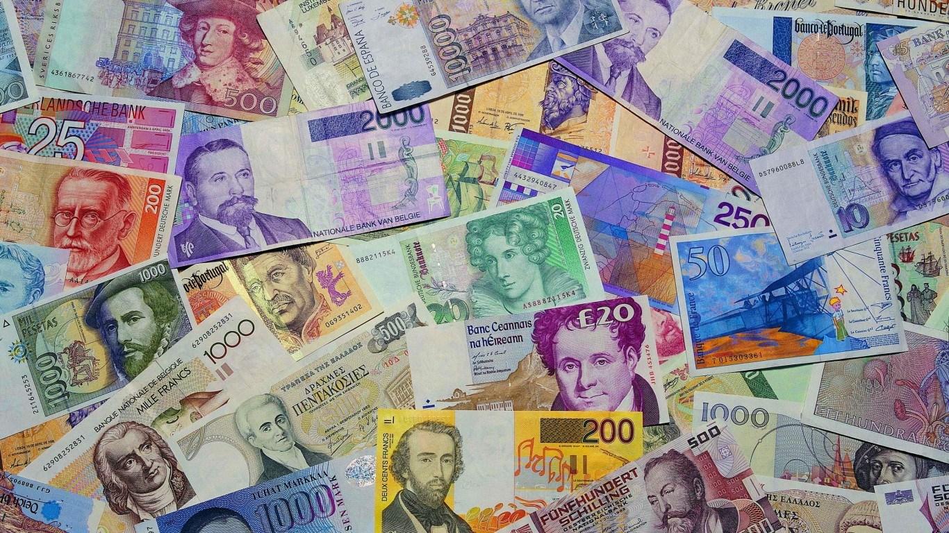 """Bulgar Kalkınma Bankası """"16+1"""" mekanizmasına faal olarak katılıyor"""