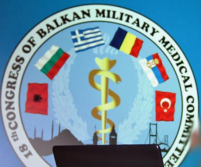 18-balkan-ve-turk-orduları