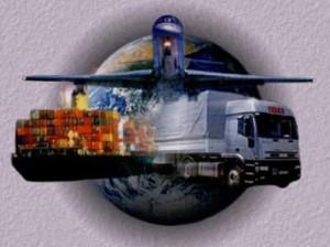 ekonomi-ihracat
