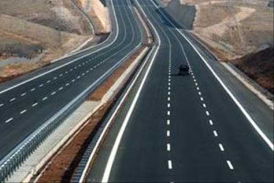 Bulgaristan'da demir yolu ve otoyol yatırımları