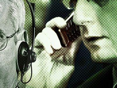 telefon-dinleme