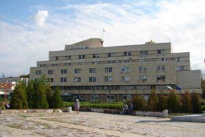kircaali-belediyesi