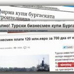 bulgar-basini-burgas-tershanesini-satin-alani-ariyor