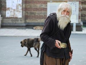 bulgaristanda-dilencinin-ibretlik-hayati