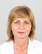 nevin-hasan-hoh-silistre-milletvekili-2013