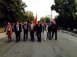 balikesir-sindirgi-belediyesi-bulgasristanda