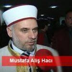 basmuftu-mustafa-alis-haci