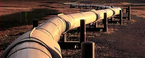 Bulgaristan'dan Türkiye'ye transit doğalgaz aktarımı yapacak boru hattı açıldı