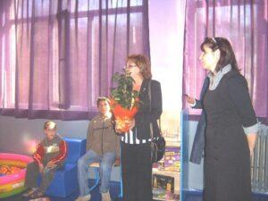 dr-petar-beron-okuluna-duyu-butunleme-salonu
