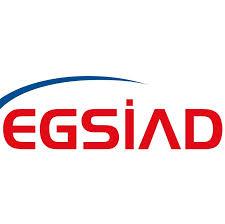 egsiad