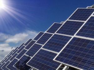 Bulgaristan enerjisinin yüzde 19'u yenilenebilir kaynaklardan geliyor