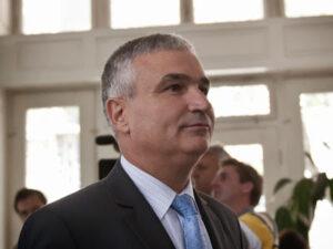 bulgaristan-Dinler-ve-Etik-Komisyonu-Bask-Plamen-Slavov