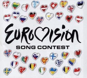 eurovisiong