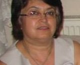 muazzez1