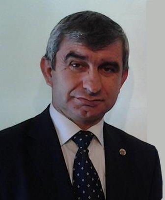 Bulgaristan'da 19 Mayıs Olayları