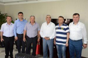 bulgaristanli-belediye-meclis-uyeleri-corlu-d-6201632_400