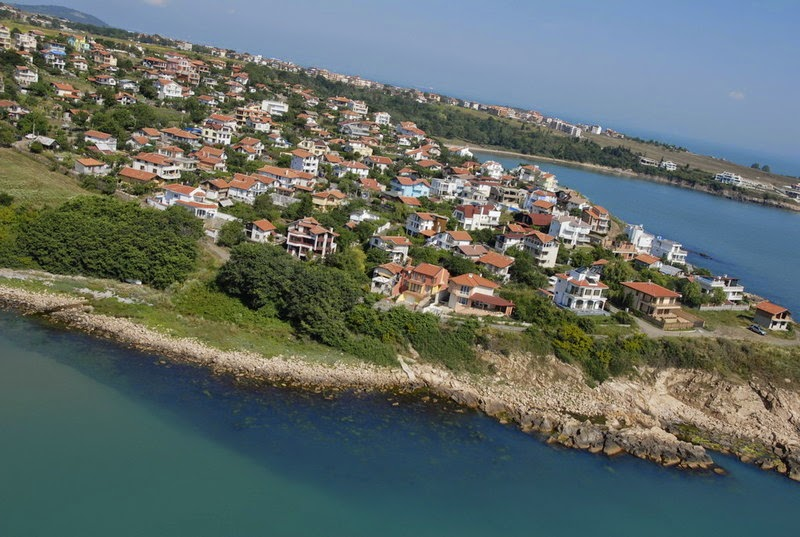 Bulgar ve Türk iş adamları, Burgaz'da bir araya gelecek