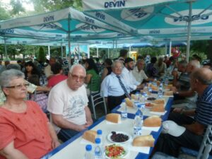 osmangazi-beld-kircaalide-iftar
