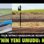 turkiye-146-de-40-yil-yetecek-146-kaya-gazi
