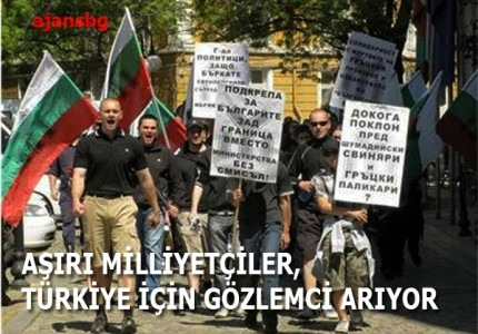 asiri-milliyetciler