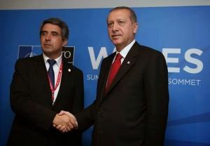 erdogan-plevneliev