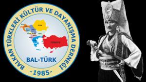 balturk-logo