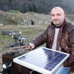 solar-enerjili-tam-bagimsiz-robot-silah-yapti-3-6898973_x_o