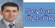 Seyhan Ozgur-011