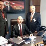 yerel-medyalar-turk-bulgar-dostluguna-katki-6972084_x_400
