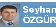 Seyhan Ozgur1