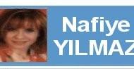 nafiye