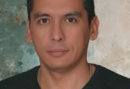 Mustafa Kahraman1