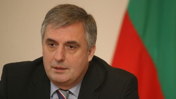 Bulgaristan'daki düşük maaşlar yurtdışına göçün ana sebebi