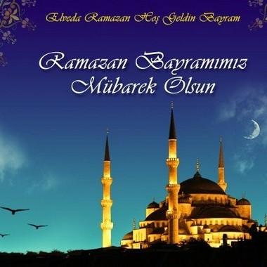 ramazan bayrami gorselleri3