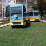 sofya-da-tramvaylara-cimli-hat-7610584_x_o