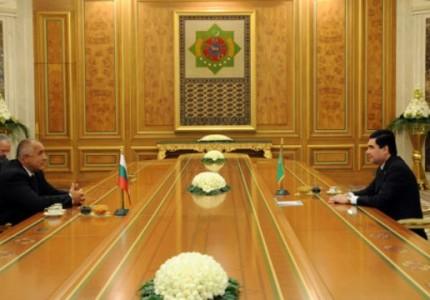 turkmenistan-ile-bulgaristan-ekonomik-iliskil-7627420_x_o