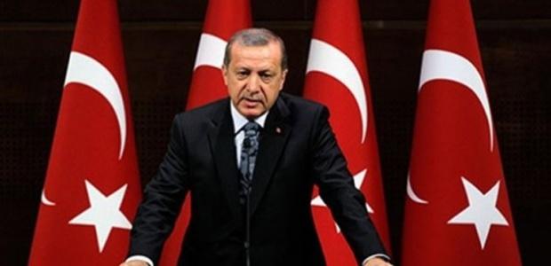 Erdoğan'ın Lozan ile ilgili sözlerine Bulgaristan'dan tepki