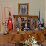 bulgaristan-ile-ekonomik-iliskiler-gucleniyor-7742148_x_5094_o
