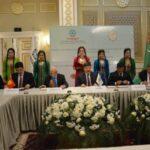 Azerbaycan_in_Seki_kenti_2016_Turk_Dunyasi_Kultur_Baskenti_secildi