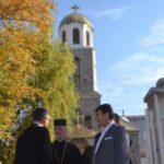 osmangazi-belediye-baskani-kircaali-de-kilise-7888386_x_o