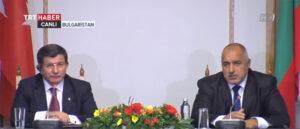davutoglu-bulgaristanjpg