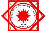 1 logo yk