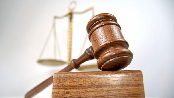 Avukatların müşterileri aleyhinde muhbirlik yapma yükümlülüğü kaldırıldı