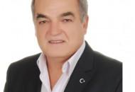 Mahmut ORALL