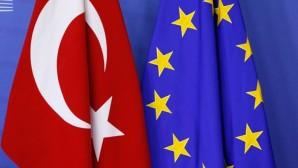 Türkiye'nin AB'ye vizesiz seyahati yolda!