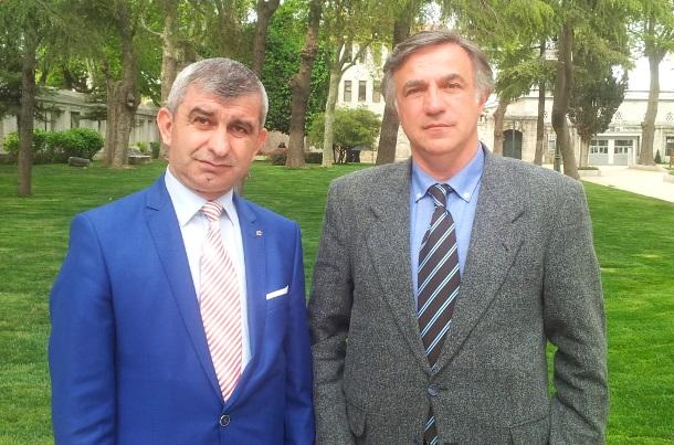 bulgaristan-turkleri-yeni-bir-isik-bekliyor-2