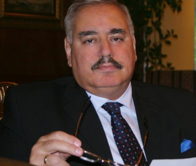 İvanov prof